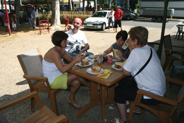 Mes vacances dans le Gers (du 23 au 30 août 2008) - Page 4 08d_co10