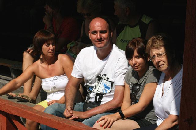 Mes vacances dans le Gers (du 23 au 30 août 2008) - Page 4 08g_co10