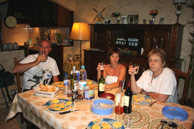 Mes vacances dans le Gers (du 23 au 30 août 2008) - Page 6 08y_pe10