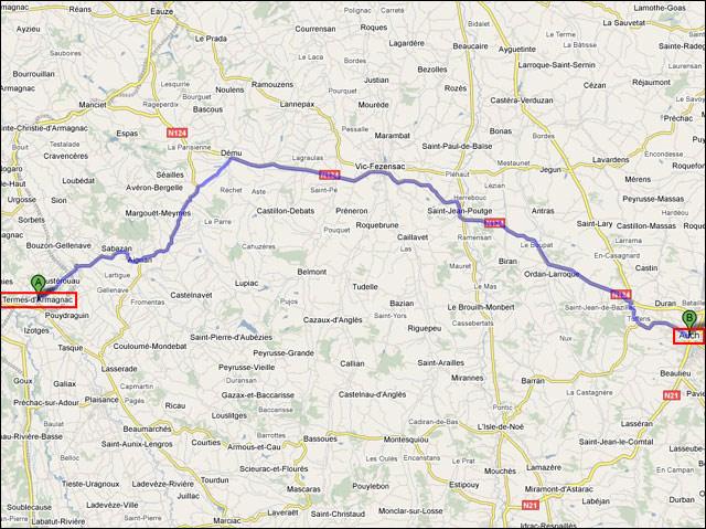 Mes vacances dans le Gers (du 23 au 30 août 2008) - Page 6 09a1_c13
