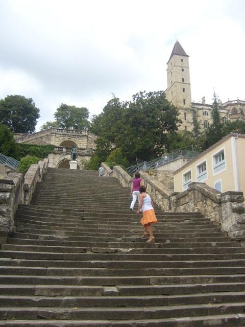Mes vacances dans le Gers (du 23 au 30 août 2008) - Page 6 09b_au10