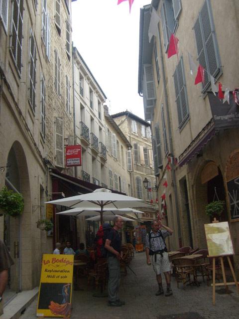 Mes vacances dans le Gers (du 23 au 30 août 2008) - Page 6 09g2_a10