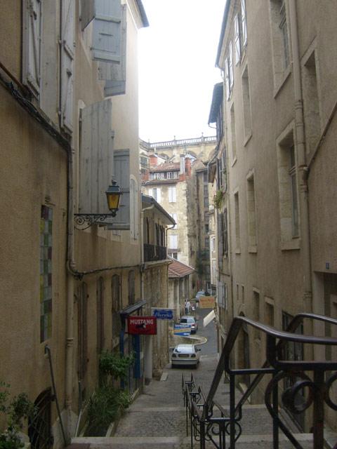 Mes vacances dans le Gers (du 23 au 30 août 2008) - Page 6 09h_au10