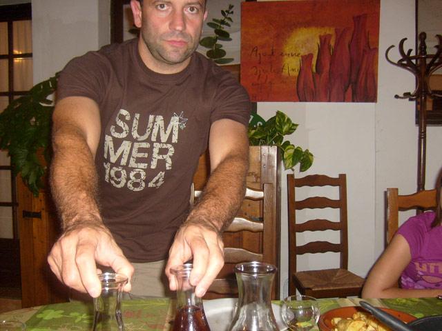 Mes vacances dans le Gers (du 23 au 30 août 2008) - Page 7 10c_ta10