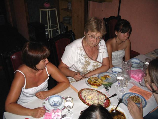 Mes vacances dans le Gers (du 23 au 30 août 2008) - Page 14 17u_9d10