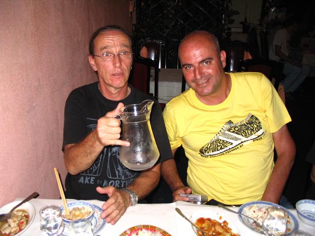 Mes vacances dans le Gers (du 23 au 30 août 2008) - Page 14 17u_9e10