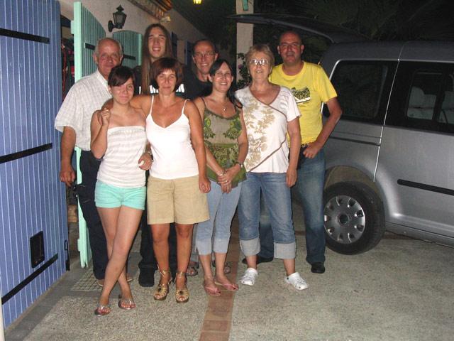 Mes vacances dans le Gers (du 23 au 30 août 2008) - Page 14 17u_9f11