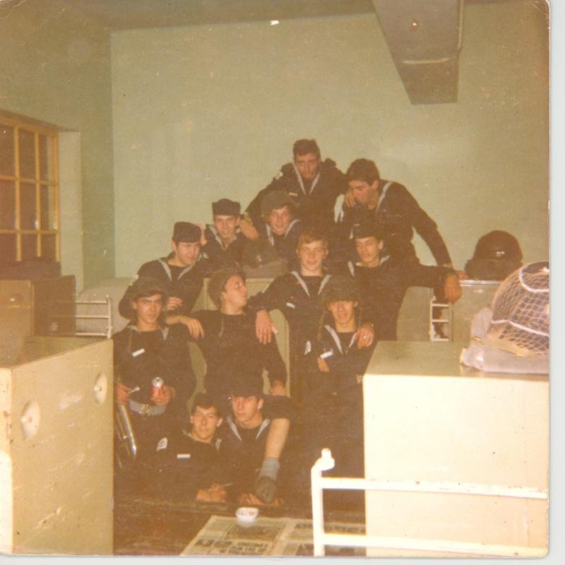 Sint-Kruis dans les années 70... - Page 4 2u43ej10