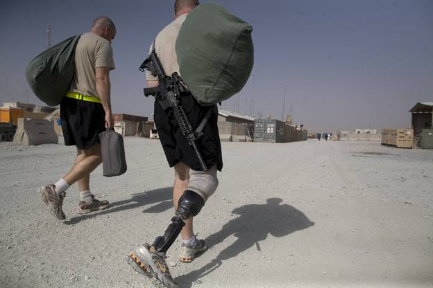 Afghanistan - ISAF : les news - Page 18 349ewe10