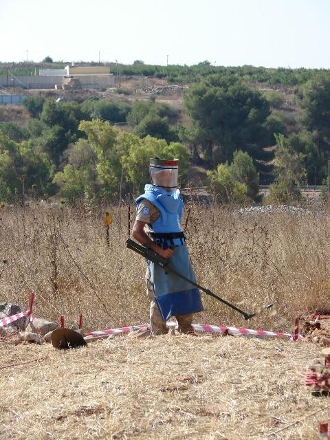 Liban - FINUL : les news - Page 15 43d2df10