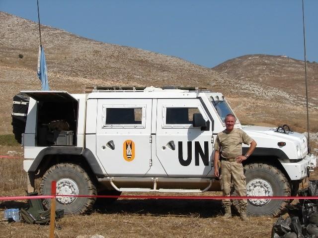 Liban - FINUL : les news - Page 15 A664e810