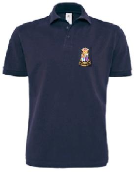 Nouvelle commande de casquette, polo et t-shirt ? Bc_saf11