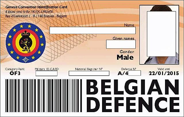 La carte d'indentité militaire Carte_10