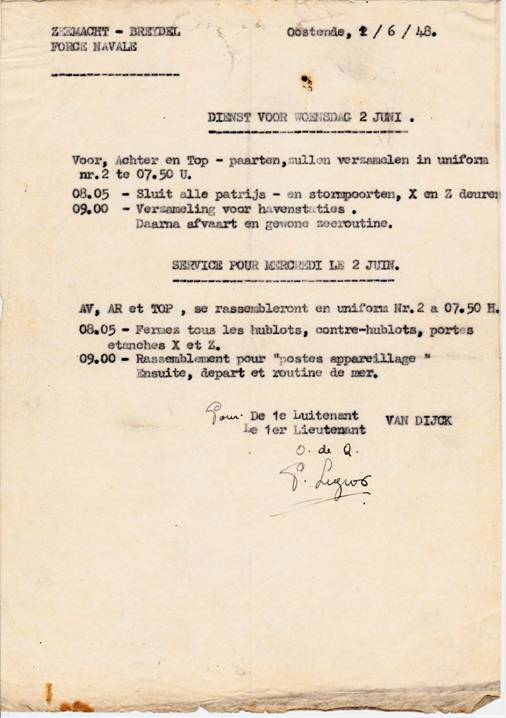 Zinnia / Breydel (Garde-pêche) - Page 2 Cbb32810