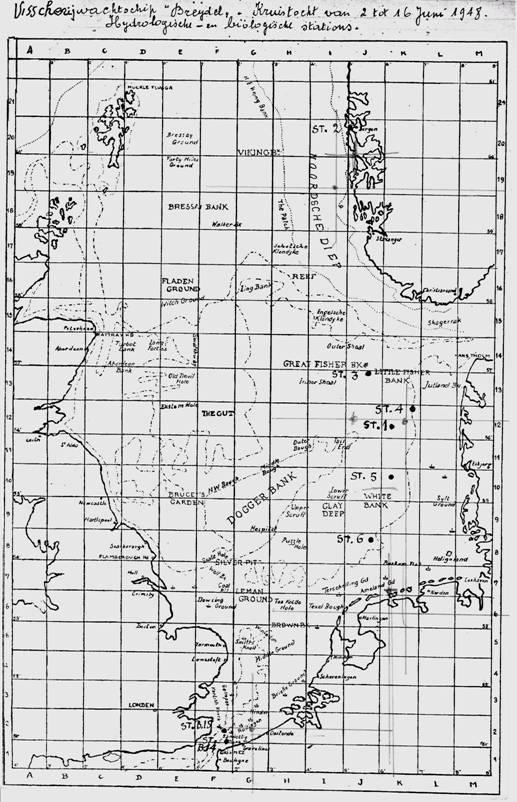 Zinnia / Breydel (Garde-pêche) - Page 3 Cbb57f11