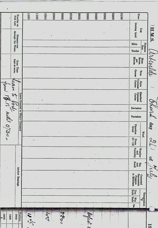 Zinnia / Breydel (Garde-pêche) - Page 5 Cbb63210