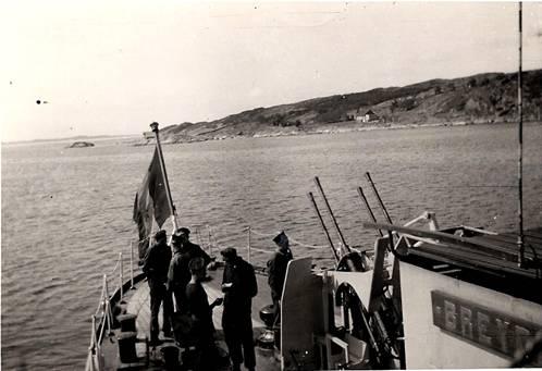 Zinnia / Breydel (Garde-pêche) - Page 5 Cbb7d811