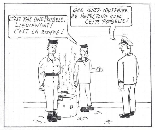 Humour et Force Navale ! Cbbe4a10