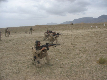 Afghanistan - ISAF : les news - Page 19 F421fe10