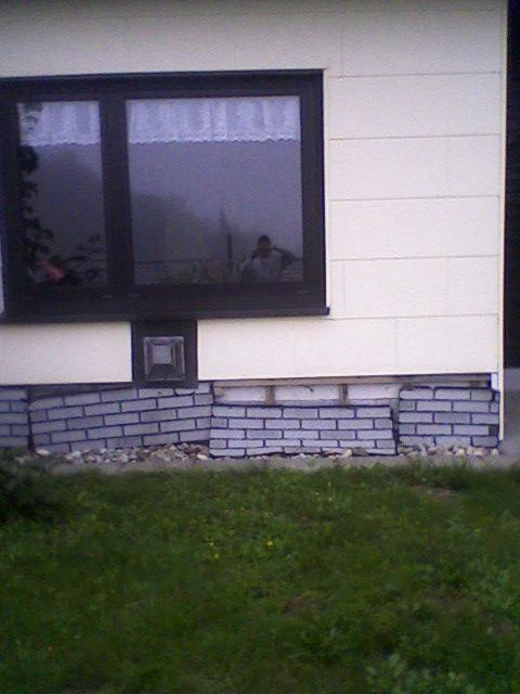 Problème d'hotel en Bavière pour luv !!! Foto_011