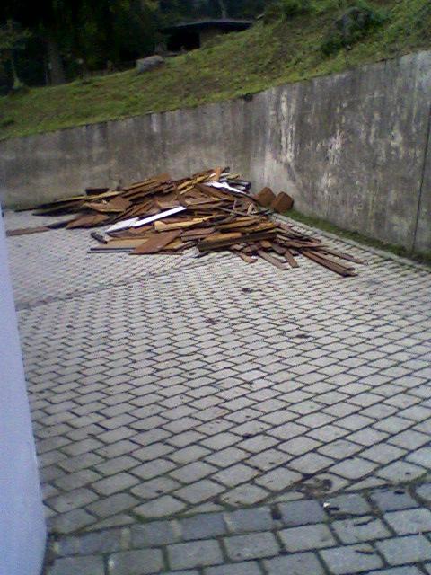Problème d'hotel en Bavière pour luv !!! Foto_013