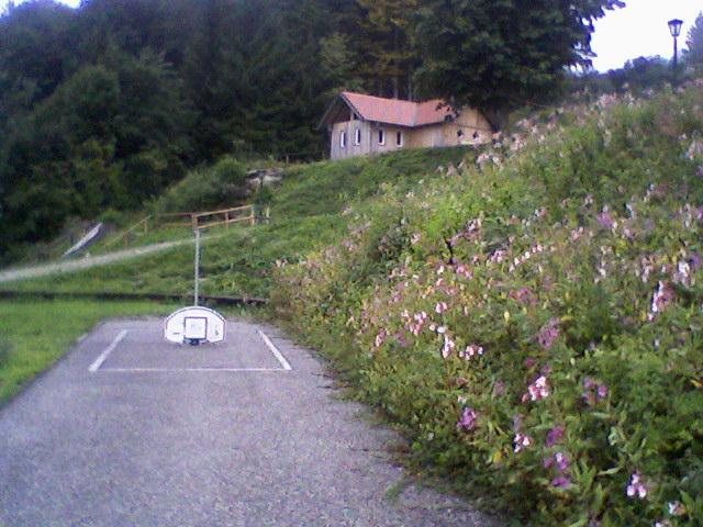 Problème d'hotel en Bavière pour luv !!! Foto_016