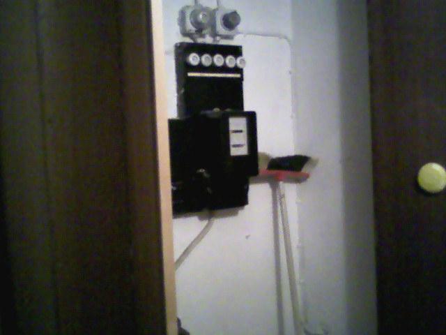 Problème d'hotel en Bavière pour luv !!! Foto_019