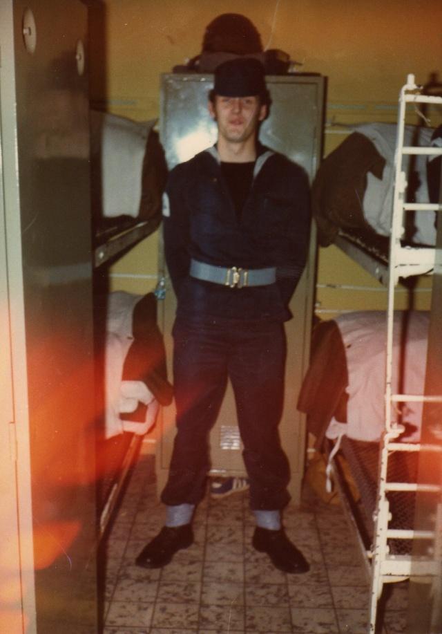Mon pére à bord du F910 en 1977 - Page 3 Img06210