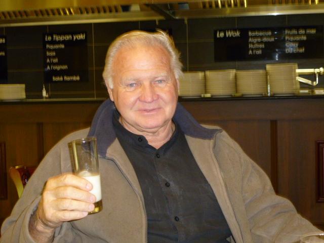 ancien du debrouwer : matelot timonier KUHN AIME Kuhn_a10