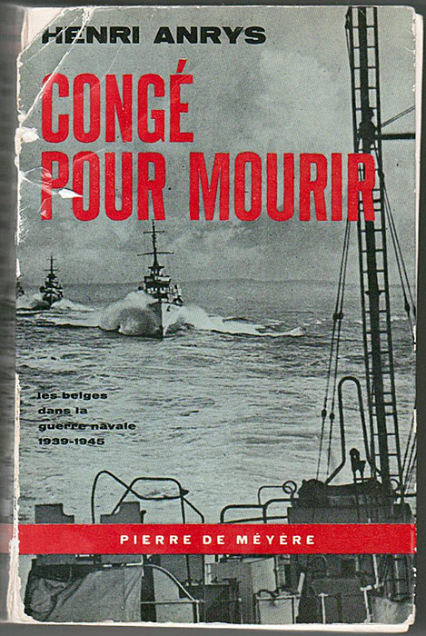 Livres retraçant l'histoire de notre marine Livres10
