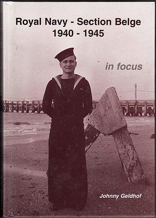 Livres retraçant l'histoire de notre marine Livres11