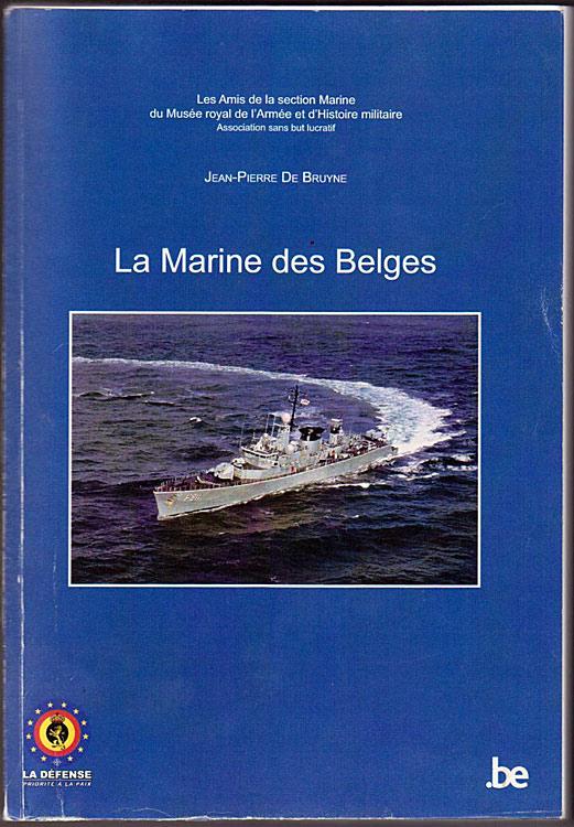 Livres retraçant l'histoire de notre marine Livres13