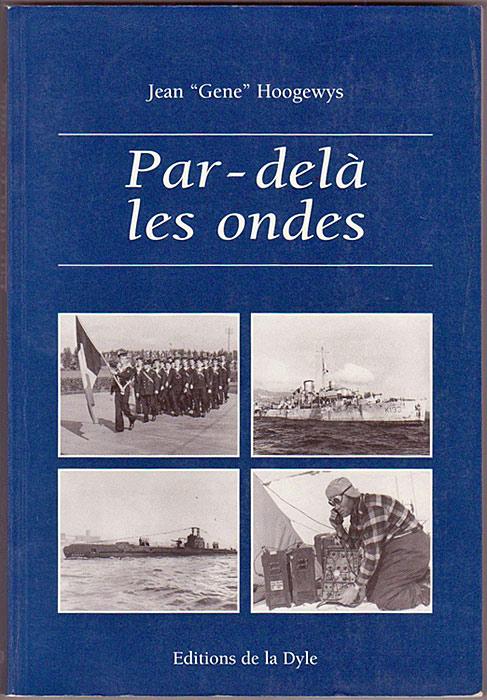 Livres retraçant l'histoire de notre marine Livres14