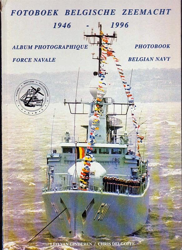 Livres retraçant l'histoire de notre marine Livres16
