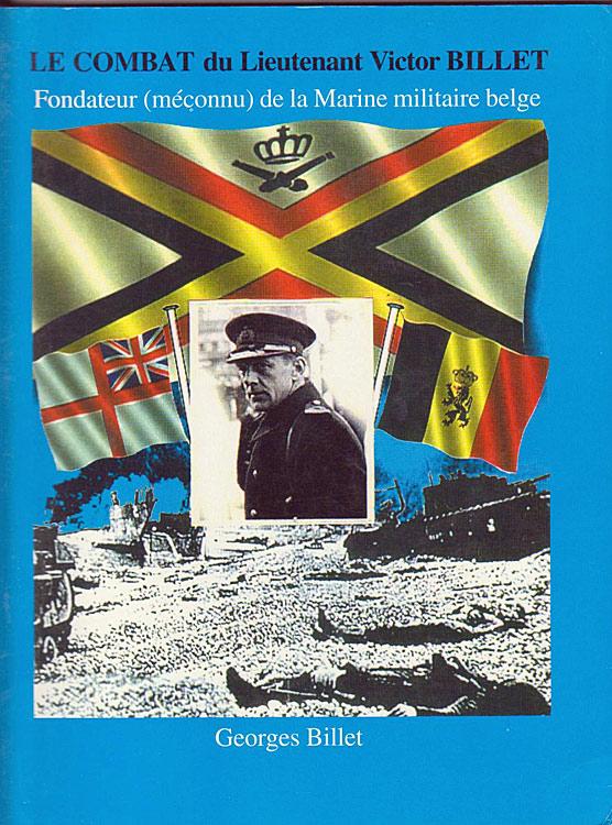 Livres retraçant l'histoire de notre marine Livres18