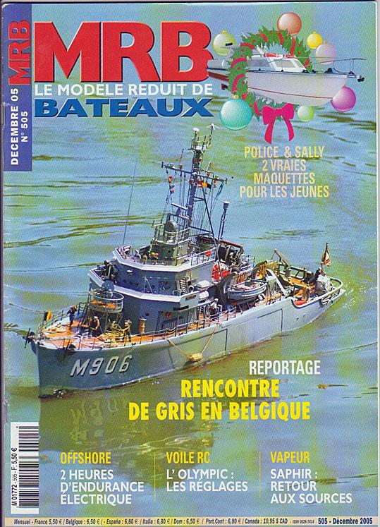 Livres retraçant l'histoire de notre marine Livres22