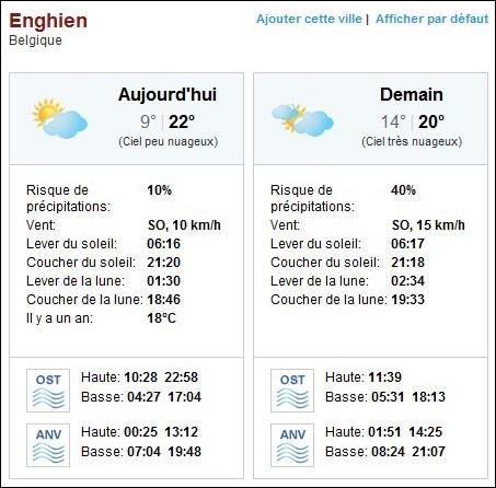 salon du modélisme du 7 et 8 août 2010 à Enghien - Page 4 Meteo_10