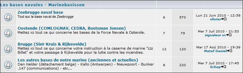 Nouvelle rubrique : Les bases de notre marine Nouv_p11