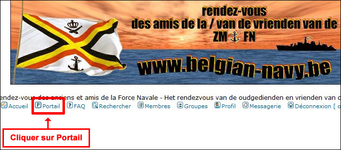 Les liens de belgian-navy.be Porta_10