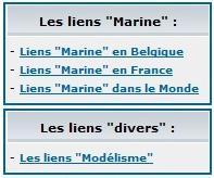 Les liens de belgian-navy.be Porta_12