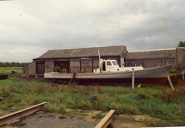 ESPADON (ex vedette fluvial DENDER) Scan0110