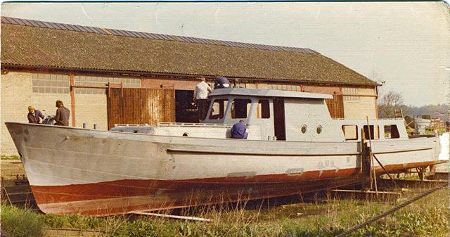ESPADON (ex vedette fluvial DENDER) Scan0210