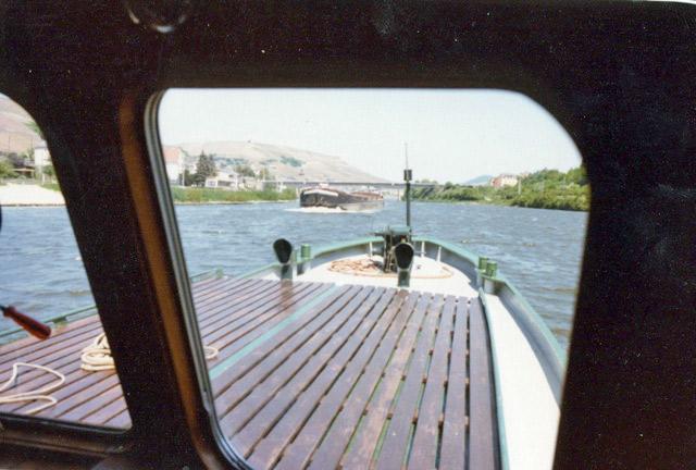 ESPADON (ex vedette fluvial DENDER) Scan0610