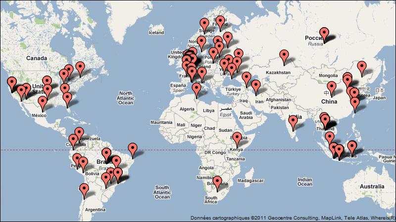 D' où viennent les visiteurs sur notre forum ? - Page 6 Stat_f10