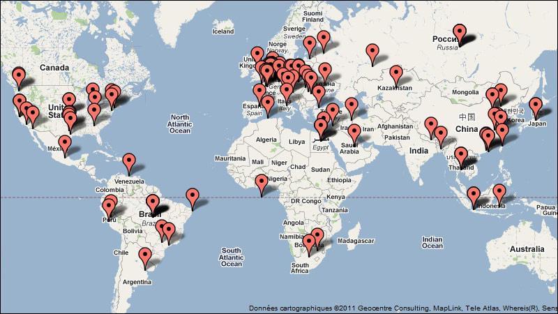 D' où viennent les visiteurs sur notre forum ? - Page 6 Stat_f11