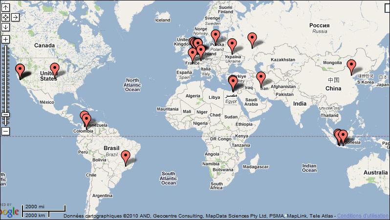 D' où viennent les visiteurs sur notre forum ? - Page 2 Vis_fo10