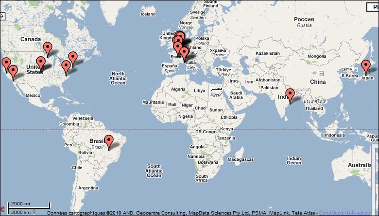 D' où viennent les visiteurs sur notre forum ? - Page 3 Vis_fo11