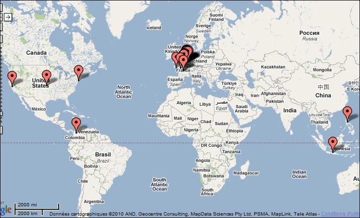 D' où viennent les visiteurs sur notre forum ? - Page 3 Vis_fo12