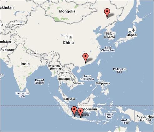 D' où viennent les visiteurs sur notre forum ? - Page 3 Vis_fo13