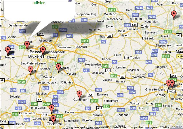 D' où viennent les visiteurs sur notre forum ? - Page 3 Vis_fo14